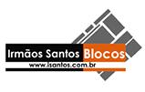 IRMAOS SANTOS