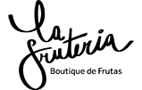 LA FRUTERIA