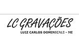 LC GRAVACOES