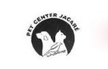 PET CENTER JACARE