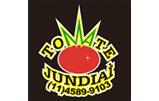 TOMATES JUNDIAI